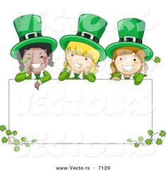 What Is St Patricks Day | Happy Holidays 2014 - Part 3