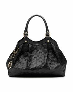 634c50587ff6 115 Best Bags images in 2019
