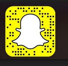 Snapchat, l'ennemi des relationnistes!