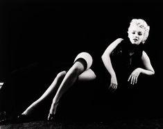 Monroe, Merilyn..