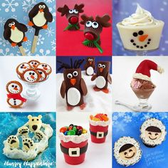 Hungry Happenings: These Are a Few of My Favorite Things Holiday Giveaway #Christmas #Xmas #gastronomy #desserts #chef #cuisine #food #art #fooddesign #foodstyle #recipes #culinaryart #foodstylism #foodstyling #yummy #tasty #amazing #loveit