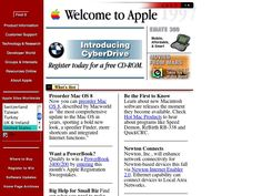 old website - Google Search