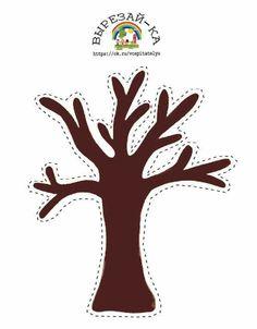 Fall Crafts, Decor Crafts, Diy And Crafts, Crafts For Kids, Paper Crafts, Fall Preschool, Preschool Crafts, Autumn Activities, Activities For Kids