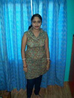 Desi mallu bhabhi photos: bengali girls cell number for decent friendship