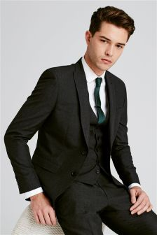 Embrace sophistication with 2 & 3 piece men's suits in slim & regular fits, while tailored styles cover your formal look. Francisco Lachowski, World Handsome Man, Suit Fashion, Mens Fashion, Charcoal Gray Suit, Cute White Guys, Look Formal, Smart Men, Stylish Boys