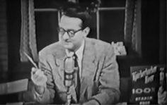 The Steve Allen Show 2 DVD TV SET LOST Episodes (1957)