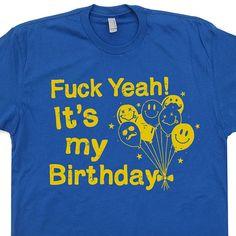 Hey, I found this really awesome Etsy listing at https://www.etsy.com/listing/181503054/funny-birthday-t-shirts-21st-birthday