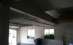 Utahu0027s Garage Storage Leader 801 930 0084