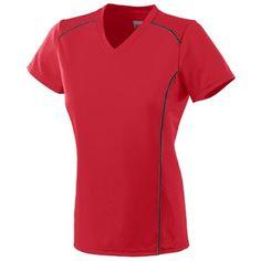 Get Volleyball Uniforms Online