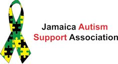 AWESOME SITE for AUTISM/SOCIAL ISSUES —  Jamaica Autism Support Association - diagnosis, facts, autism spectrum, treatment, behavior, therapy, autism awareness support, speech therapy for kids