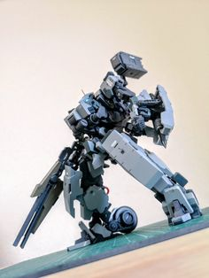 Lego Mecha, Lego Bionicle, Personal Armor, Big Robots, Gundam Custom Build, Frame Arms, Mechanical Design, 3d Prints, Gundam Model