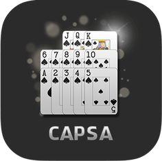 Judi Poker Online, Agen Domino Qiu Qiu Poker5star
