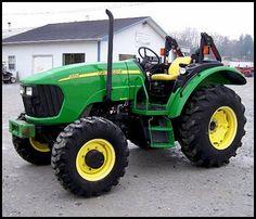 12 best tractors made in augusta ga images on pinterest tractors rh pinterest com John Deere 317 Parts Diagram john deere 4510 manual