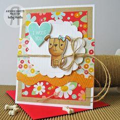 Card-Blanc by Kathy Martin: Reverse Confetti's SFYTT