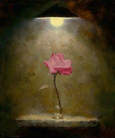 Las flores de la primavera son los sueños del invierno | MirArte