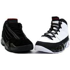 promo code d9613 575fb Air Jordan 9 shoes-Cheap Men s Nike Air Jordan 9 14 Retro Countdown Package  For Sale from official Nike Shop.