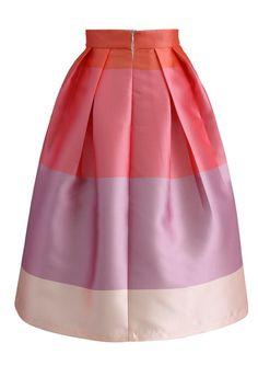 http://es.chicwish.com/lolipops-color-block-printed-midi-skirt.html