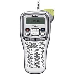 Brother Labelmaker : $14.99 (reg. $34.99) http://www.mybargainbuddy.com/brother-labelmaker-14-99