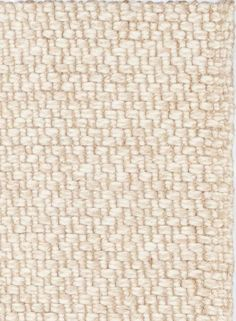 Sienna: Shop Natural Area Rugs & Sisal Rugs From ABC Carpet - ABC Carpet & Home