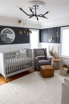 2504 Best Boy Baby Rooms Images In 2020 Baby Boy Rooms Nursery Baby Room