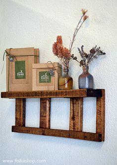 Pallet_shelves