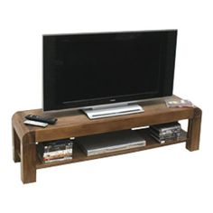 Shop wayfair.co.uk for your Shiro TV Stand for TVs up to 72. Find the best deals on all View All TV Stands products, great selection and free shipping on many items!