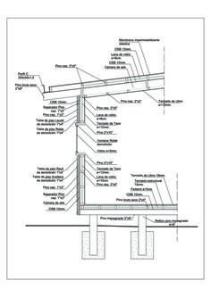 Galería de 50 Detalles constructivos de arquitectura en madera - 251