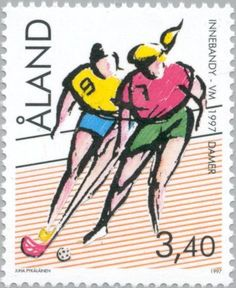 Stamp%3A%20WC%20Hockey%20(%C3%85land%20Islands)%20(Sport)%20Mi%3AAX%20127%2CSn%3AAX%20134%2CYt%3AAX%20127%2CAFA%3AAX%20127%20%23colnect%20%23collection%20%23stamps