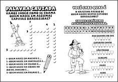 Maligayang pagdating in kapampangan translation