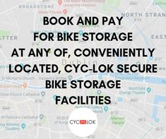 Cyc-lok - Access controlled modular bike parking lockers providing safety and security in a block of 12 lockers per unit equivalent to 1 car parking space. Bike Locker, Parking Solutions, Register Online, Bike Parking, Bike Storage, Access Control, User Guide, App Store