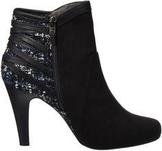 Tamaris Damen 25374 Kurzschaft Stiefel: Amazon.de: Schuhe & Handtaschen