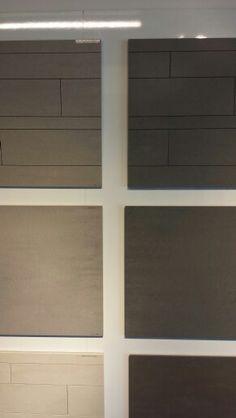 ... greep uit badkamer tegels, we hebben ze in allerlei kleuren en maten