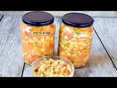 Salsa, Mexican, Vegetables, Ethnic Recipes, Food, Canning, Essen, Vegetable Recipes, Salsa Music