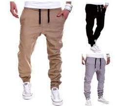 b30d8957f0 Cheap summer men pants, Buy Quality men trousers directly from China brand  pants men Suppliers: 2017 summer man pants brand men's trousers, casual  pants ...