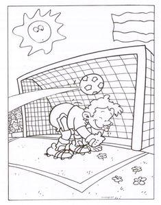 animaatjes-voetbal-35506.gif (1926×2448)