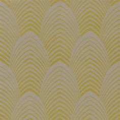 Products   Harlequin - Designer Fabrics and Wallpapers   Deco (HDD60766)   Arkona Wallpapers