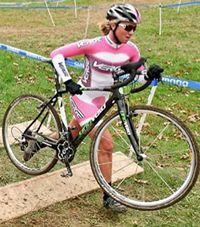 Jenny Ives on her cx bike - Athlete, Bicycle, Stars, Bike, Bicycle Kick, Bicycles, Sterne, Star