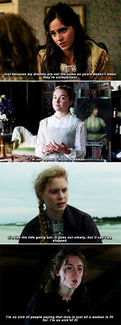 Little Women dir. The Best Films, Iconic Movies, Great Movies, Film Quotes, Book Quotes, Movies Showing, Movies And Tv Shows, Little Women Quotes, Woman Movie