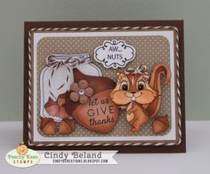 Cindys Scraptastic Designs: Peachy Keen October Release Party!!!