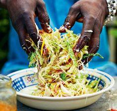 The Best Caribbean Vegan Recipes To Celebrate West Indian Culture