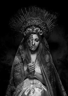 une priere