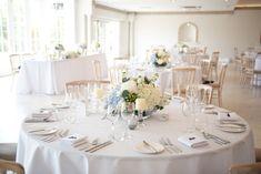 Luxury garden wedding at Rancho Bernardo Inn — BLOOMS Park Weddings, Island Weddings, White Wedding Arch, Garden Rose Bouquet, Event Planning Design, Amelia Island, Sweetheart Table, Outdoor Ceremony, Wedding Venues