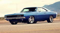 Resultado de imagen para Dodge Charger 1970