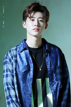 Metrocity Fashion Show & Party Kim Hanbin Ikon, Ikon Kpop, Chanwoo Ikon, Yg Ikon, Bobby, Ikon Leader, Cute Boy Photo, Koo Jun Hoe, Ikon Debut