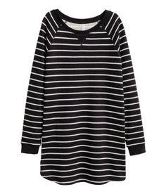 Dames | Jurken & Jumpsuits | Korte jurken | H&M NL