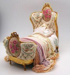 32 Diseños súper originales para camas