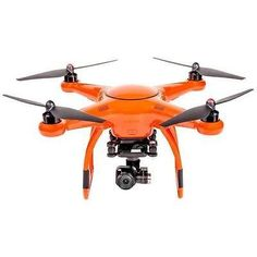 Autel Robotics X-Star Drone with Integrated 4K Camera, Orange #XSWIFOR On #Ebay