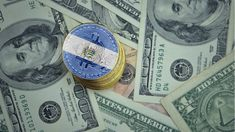 Camarasal Poll Shows Entrepreneurs Are Worried About Bitcoin Law in El Salvador - Camarasal, a well known entrepreneur as... Federal Reserve Note, Forex Trading Signals, Cryptocurrency News, Goods And Services, Economics, Blockchain, No Worries, El Salvador