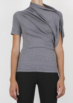 annex t - dark heather