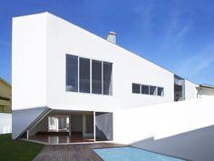 ezzo architects